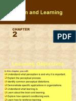 Ch 2 Presentation1