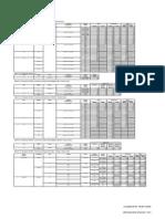 Presupuesto.04.10.14 osinergmin