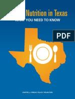 Nutrition.primer.web.FINAL 3