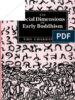 Chakravarti-Uma-Social-Dimensions-of-Early-Buddhism-249p.pdf
