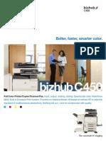 BHC450.pdf