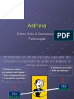 About asthma  2.ppt