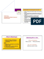 Marketing_management.pdf