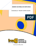 Turismo Cultural CR Ina.pdf