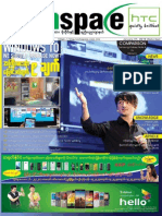 TechSpace [Vol-3, Issue-43] FB.pdf