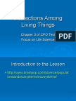 D687-Unit 4  Life Science Powerpoint.ppt