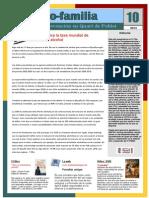 Info Familia Nº 10.pdf