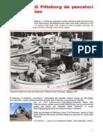 i Siciliani Di Pittsbug Da Pescatori a Enemy Alien (3)