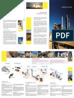 LAF_CIMENT.pdf