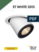 201501 Mci Catálogo Pocket White 2015