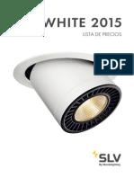 201501 Mci Tarifa Precios Big White 2015