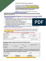 Garland-Power-and-Light-Weatherization-Rebate