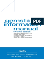agta-gim.pdf