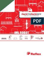 Reflex IML Brochure