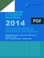 Billing Rate 2014 Final Rev