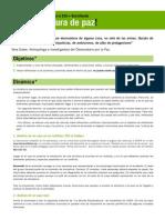 BACH.PAZ.Y 2CICLO.pdf