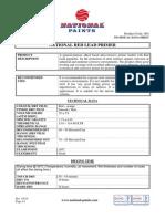 003 - Red Lead Primer .pdf