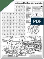 Los-paises-mas-poblados-del-mundo.pdf