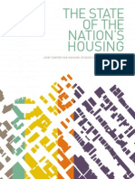 The State of the Nation's Housing.pdf
