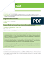 PAZ.1CICLO.pdf