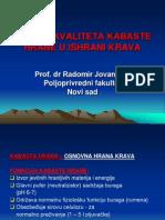 Savremena ishrana krava.pdf