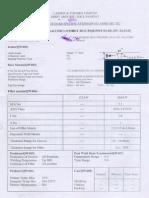 wps63.pdf