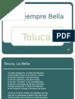 Labella Toluca