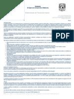 Enfermedades de Transmisión Sexual, Facultad de Medicina UNAM