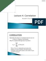 Lec6b_Correlation.pdf