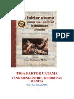 How To Study As A Mathematics Major Lara Alcock Ebook Download