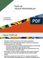 Ilustrasi-PSAK-46