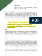 III.1.Coconut Oil Refiners Assoc. v. Torres_DIGEST