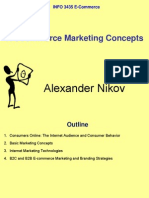 07 EC Ecommerce Marketing Concepts