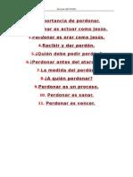 Escula del Perdón (Diego Zaramillo)