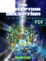 The Perception Deception Part ONE & TWO