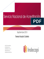 indecopi acreditacion.pdf