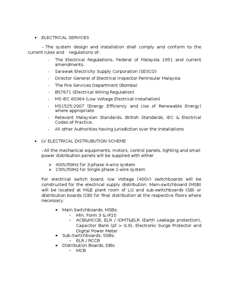 Großzügig 4 Draht Sub Panel Code Fotos - Elektrische Schaltplan ...