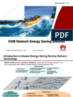 Huawei-GSM-Network-Energy-Saving-Solution-for-Technical.pdf