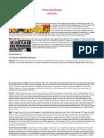 Further Textual Analysis (Task 2)