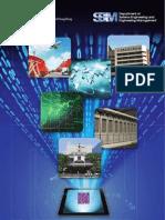 Dept Brochure 2012 2013