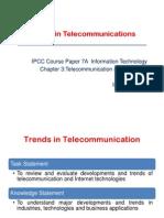 IP7ACh3TrendsInTelecommunicationPart1