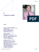 Poems by Flores