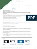 PCI Express_ Architecture