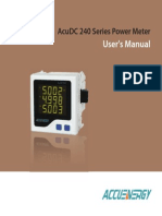 AcuDC 240 User's Manual.pdf