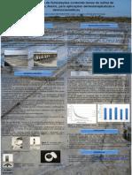 Poster Desenvolvimento Formulacao contendo lamas de aveiro III CIBAP.pdf