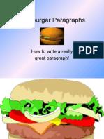 parahamburger (1)