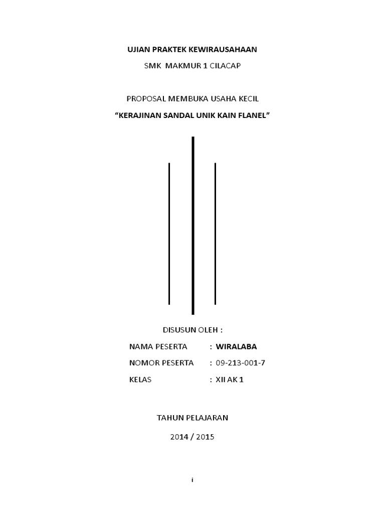 contoh proposal usaha.pdf