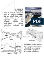 canal parshall.docx