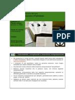 2_Automi e PDA