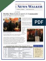 Lincoln-Cushing News Walker Spring 2015